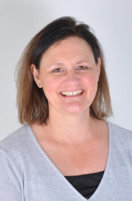 Lisa Barnacle
